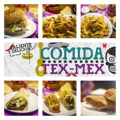 Nossos #Tacos, #sopravocê no #LaCalacaTaqueria!!!  #burritotime #food #MogidasCruzes o no conforto de sua casa, #Delivery aos domingos, terça a quinta das 18:00 às 23:00 , sex e sab até as 00:00. DISK La Calaca 26101775