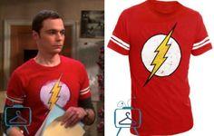 Sheldon 04x21