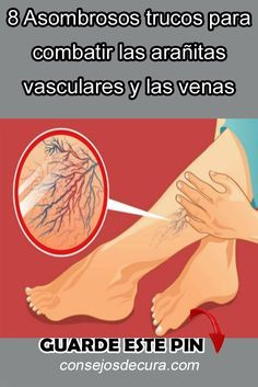 Heart Circulation, Natural Medicine, Healthy Tips, Health Care, Nature, How To Make, Life, Crepes, Gym
