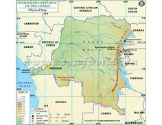 Buy Map Of India Pakistan Pakistan Buy Maps And India - Us democracy republic map by county