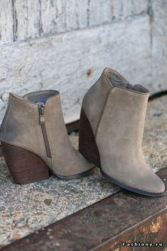 9f8dfa26 Обувные страсти... Tacos Zapatos, Zapatos Blancos, Zapatos De Lujo, Tipos