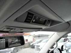 #VW #T5 #Heating