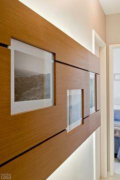 ACHADOS DE DECORAÇÃO - blog de decoração: APARTAMENTO 63m2 DECORADO: muita classe, elegância e bom gosto!