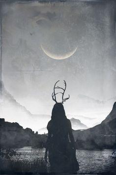 Neumond - The Witch In Me - Halloween Fotografie Hacks, Photographie Portrait Inspiration, Arte Obscura, Witch Aesthetic, Artemis Aesthetic, Aesthetic Vintage, Aesthetic Outfit, Aesthetic Dark, Aesthetic Bedroom