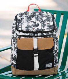Dakine Nora 25L Backpack - Women's Bags | Buckle
