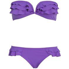 bikini obsessed.