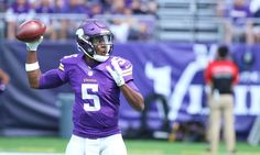 Teddy Bridgewater to have knee surgery Thursday = Minnesota Vikings quarterback Teddy Bridgewater is slated to have surgery on his injured left knee on Thursday. ESPN's Ed Werder initially broke the news.  Bridgewater suffered a dislocated knee in addition to.....