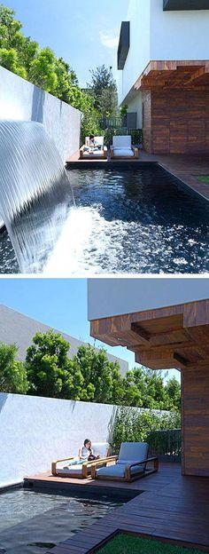Die 49 Besten Bilder Von Architektur Architektur Moderne