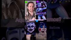 Fnaf Sl, Dragon Artwork, The Creator, Meme, Shorts, Random, Youtube, Pet Adoption, Celebrity Photos