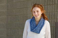 Knitting Patterns Galore - Mesa Cowl Knit Cowl, Knit Crochet, Shawls And Wraps, To My Daughter, Ravelry, Free Pattern, Knitting Patterns, Knits, Sweaters