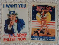 Image result for vintage Patriotic Pictures Patriotic Pictures, Army, The Unit, Baseball Cards, Country, Cover, Books, Image, Gi Joe