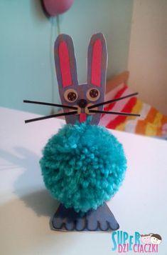 easter crafts for kids Easter Crafts For Kids, Diy, Bricolage, Do It Yourself, Fai Da Te, Easter Crafts Kids, Diys