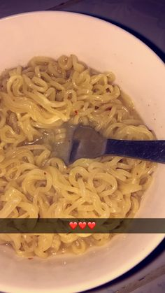 Cool Girl Pictures, Food Pictures, Snap Food, Food Snapchat, Food Cravings, Pasta, Jewelry Website, Noodles, Food And Drink