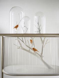 1-archibird-cage-by-gregoire-de-lafforest
