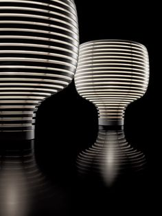Behive, decorative table lamp | lighting . Beleuchtung . luminaires | Design: Werner Aisslinger | Foscarini |
