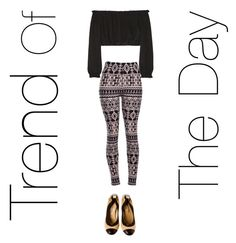 """Trend of the day"" by iknewherwhen on Polyvore featuring Elizabeth and James and Chanel"