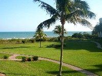Sanibel Island Vacation Rentals, Sanibel Island Lodging, Sanibel Island Condos - VRBO®