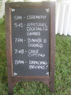 Provide day schedule for each guest as well - combine with order of service/ceremony Snow Wedding, Wedding Ceremony, Our Wedding, Wedding Venues, Dream Wedding, Themed Wedding Cakes, Vintage Wedding Theme, Wedding Boxes, Wedding Ideas