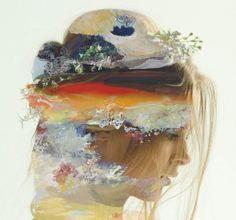 matt wisiniewski - futur couture