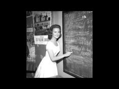 Shelley Fabares - Johnny Loves Me