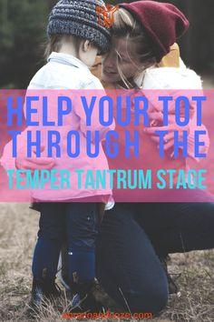 Toddler Temper Tantrums: The Ultimate List Of Tantrum Taming Tips Peaceful Parenting, Good Parenting, Parenting Hacks, Behavior Interventions, Positive Reinforcement, Happy Mom, Toddler Preschool, Mom Blogs, Kids