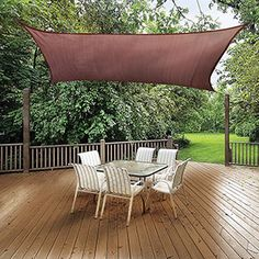 Sun Shade Sails On Pinterest Sail Shade Sail Canopies