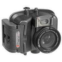 Epoque EHD 900-Ai Underwater 9 MP Digital Camera & Housing