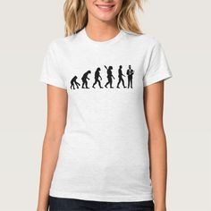 Evolution Engineer T Shirt, Hoodie Sweatshirt