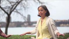 An Introduction to Falun Gong Falun Gong is an ancient Chinese spiritual…