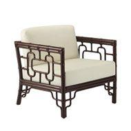 Marview Lounge Chair