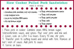 Displaying Slow Cooker Pulled Pork Sandwiches.jpg