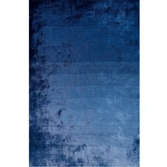 Heal's - Good Design, Well Made. Contemporary lighting & furniture by the best British & international designers Designers Guild, Rugs Online, Modern Rugs, Rugs In Living Room, Contemporary Furniture, Cobalt, Home Accessories, Cool Designs, Healing