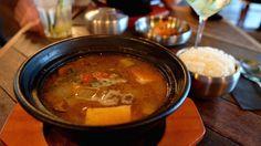 GOGOGI - Korean Food #berlin