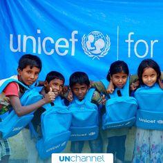31 Best United Nations Organization Ideas United Nations Organization United Nations The Unit