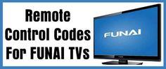 verizon fios tv devices