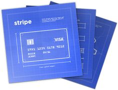 Stripe: Payments for developers  Stripe makes is easy to start accepting credit cards on the web today.