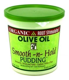 #Organic #R/s Root Stimulator Olive Oil No-lye Relaxer Extra Strength #Kit   the best perm ever!   http://amzn.to/HlXtJm