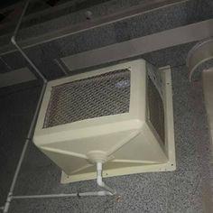 شركة تركيب اغطية مكيفات بجدة سيرفس تاون خصم40 تركيب اغطية مكيفات فيبر جلاس بجدة
