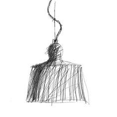Made in Italy: Acquatinta lamp in blown glass, project by Michele De Lucchi & Luca Tamburlini for Produzione Privata. #piso18casa-flexform #masaryk #produzioneprivata #luxury #luxurylifestyle #qualitybrand #beautifullifestyle #madeinitaly  #piso18casa_flexform #italiandesign #contemporarydesign #contemporaryinteriors #contemporary #modern #modernfurniture #moderndesign #moderninteriors #luxury #luxuryfurniture #interiordesign #luxeinteriors #interiorarchitecture #polanco #micheledelucchi…