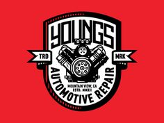 Young's Automotive