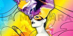 main-image.jpg (1240×613)La Mascara