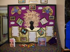 Taste of Asia Display, classroom display, class display, Diwali, Divali, Asia, celebrations, culture, Early Years (EYFS), KS1 & KS2 Primary Resources