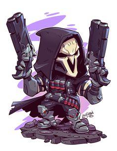 Reaper-Print_8x10_sm.png