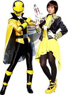 Armadura Cosplay, Star Track, Japanese Design, Japanese Beauty, Kamen Rider, Pose Reference, Power Rangers, Kawaii, Cute Girls