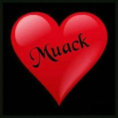 173 Mejores Imágenes De Corazones Hearts Heart Y Good Night