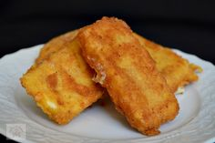 Quick Easy Meals, Cornbread, Breakfast Recipes, French Toast, Recipies, Food And Drink, Appetizers, Cooking Recipes, Cheese