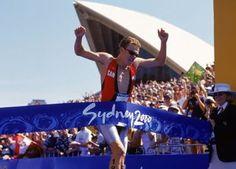Top Five Most Inspirational Triathlon Videos