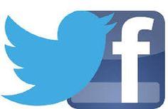 ESTOS ATRACTIVOS PEQUEÑO SECRETO DE FACEBOOK #facebook_entrar, #facebook_iniciar_sesion, #facebook_inicio_sesion_entrar http://www.facebookentrariniciarsesion.com/estos-atractivos-pequeno-secreto-de-facebook.html