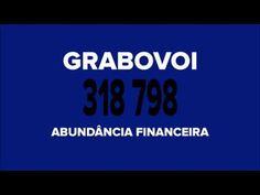 Mantra 520 - DINHEIRO INESPERADO - Grabovoi - LEI DA ATRAÇÃO - O SEGREDO - YouTube