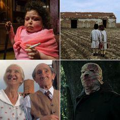 15 grandes debuts de directores españoles - Cinefilia - Fotogramas
